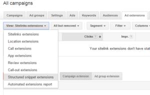 screenshot-adwords.google.com 2015-09-14 08-46-28